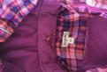 Куртка демисезонная PlayToday, Саперное