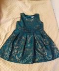 Платье Children's place, Пушкин
