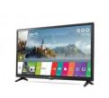 Smart TV LG, Full HD, WiFi, 2018г, 81см