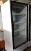 Шкаф холодильн б/у 400л, 500л, 1400л