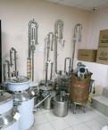 Дистиляторы Самогонные аппараты винокурня коптильн