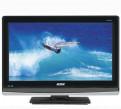 Телевизор BBK LT3217S