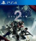 Destiny 2, PS4, Кипень