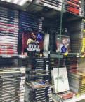 Игры PS3