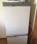Холодильник, Дубровка