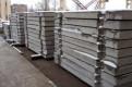 Плита бетонная для дорог 3, 0*1, 75 новая арт. А0464