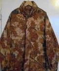 Жилетка stone island, новая куртка RosHunter