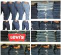Джинсы levis, 501, 505 Оригинал из США Все размеры, спортивный костюм адидас мужской climacool, Санкт-Петербург