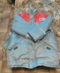 Купить в интернет-магазине футболка женская анжелика за 219 руб, куртка синтепоновая