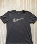 Nike футболка, термобелье фирмы pesail, Металлострой
