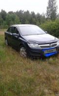Opel Astra, 2008, мазда 6 2012 года выпуска, Новая Ладога