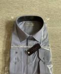 Интернет-магазины одежды с бесплатной доставкой по всему миру, рубашка мужская, Санкт-Петербург