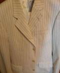 Майка женская марвел, костюм тройка, Парголово