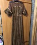 Платье Isabel Garcia оригинал, короткие черные платья купить