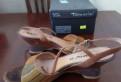 Босоножки Tamaris мало б/у, кроссовки мужские nike air vapor advantage leather