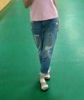 Нарядные платья на каждый день, джинсы zara