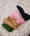 Пакет дизайнерской одежды на 34 размер, интернет магазин льняные платья для женщин