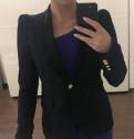 Пиджак zara, зара платье прозрачное