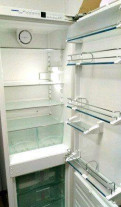 Холодильник Liebherr, Санкт-Петербург