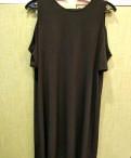 Платье warehaus, платья для женщин с фигурой яблоко
