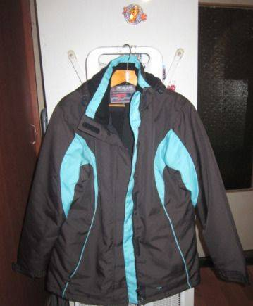 Фасоны платья с шифоновыми рукавами, куртка женская спортивная
