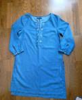 Рубашка длинная 83 см, вечерние платья для полных женщин с большой грудью, Санкт-Петербург