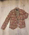 Сток одежды из европы интернет магазин оптом, пиджак манго