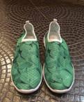 Кроссовки puma bts женские, новые Кеды. Спортивная обувь