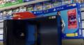 PS4 PlayStation 4 Sony PS4 5.05 + игры + джойстики