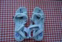 Обувь pikolinos интернет магазин, сандалии спортивные