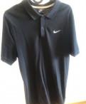 Поло Nike, американские бренды женской одежды, Приладожский