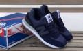 Купить туфли женские из натуральной кожи недорого в интернет магазине, кроссовки New balance