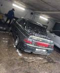 ВАЗ 2110, 2005, продажа авто opel vectra