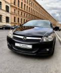 Opel Astra GTC, 2010, машины бу ваз 21099