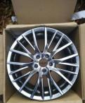 Купить диски мазда сх 5 оригинал, литые диски новые в упаковке на BMW, audi, Volkswage