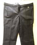 Брюки Massimo Dutti, интернет магазин одежды от производителя мария