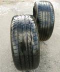 Зимние шины на лада приора, шины 225-45 R18