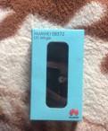 Huawei e8372 4g WiFi