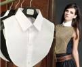 Манишка рубашка новая, одежда фирмы 21 век, Санкт-Петербург