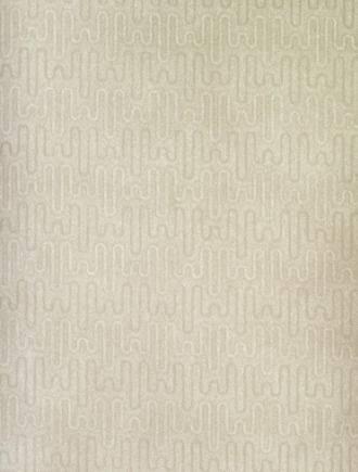 Белая бумага с водяным знаком Импульс. Гознак