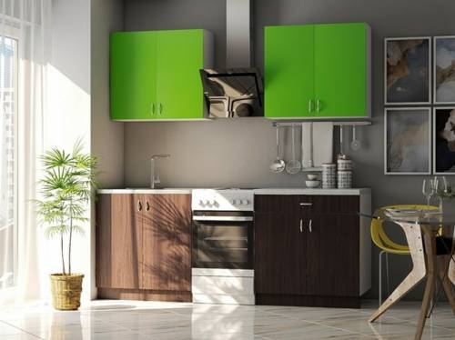Купить новую модульную кухню Агата, Беларусь