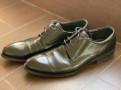 Мокасины мужские skechers, ботинки кожаные aldo, Сясьстрой
