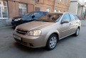 Opel astra h комплектация cosmo, chevrolet Lacetti, 2008