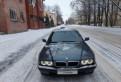 Мерседес s500 v12, bMW 7 серия, 1998, Синявино