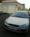 Газ 21 продажа в россии, ford Focus, 2006