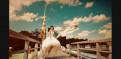 Код 325935 s max mara удлиненный двусторонний пуховик с капюшоном, итальянское свадебное платье коллекции Rozy, Санкт-Петербург