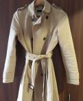 Платье латина юниоры 1 купить, пальто massimo dutti