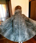 Шуба каракульча swakara, одежда остин каталог одежды, Сясьстрой