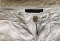 Одежда из японии недорого, джинсы Calvin Klein, Met, Desigual