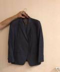 Сударь скидки на мужские костюмы, костюм 52-54, Санкт-Петербург